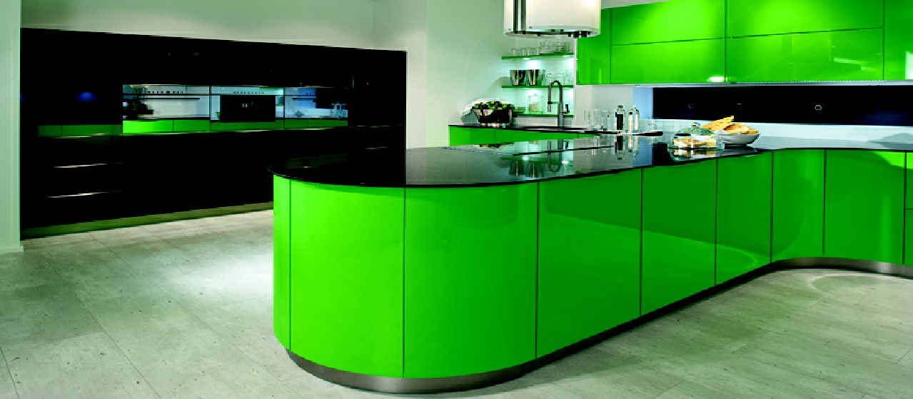 Award Winning Kitchens U0026 Bathrooms For The Heart Of The Home, Ideal Kitchens  Welcomes You.