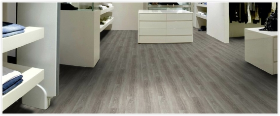 the joy of owning an amtico floor is that it is easy to clean and stays looking good for years  view our maintenance documents for simple care instructions  wp7399efc3 01 06 jpg  rh   idealkitchensltd co uk